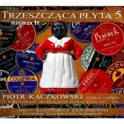 Trzeszczšca Płyta, vol. 5...