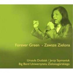 Forever Green - Zawsze Zielona
