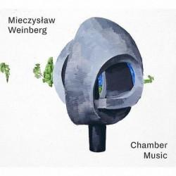 Mieczysław Weinberg:...