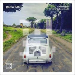 Roma '600 - a journey...