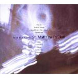 St. Matthew Passion -...