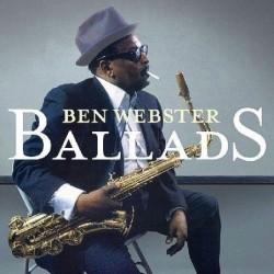 Ballads [Bonus Tracks]