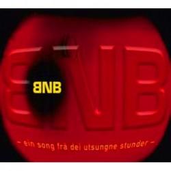 BNB  - Ein Song Fra Dei...