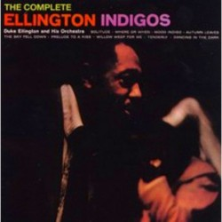 The Complete Ellington...