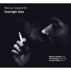 Overnight Tales