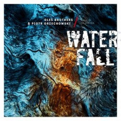 Waterfall: Music Of Joe...