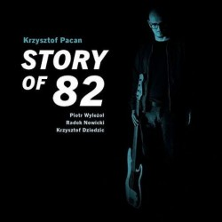 Story of 82