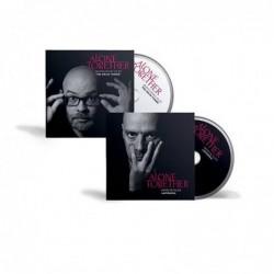 Alone Together [2CD]