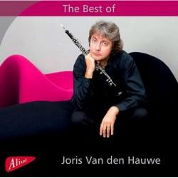 Schumann: The Best of Joris...
