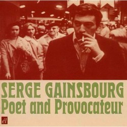 Poet and Provocateur