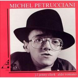 Michel Petrucciani with...
