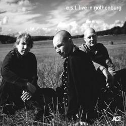 Live In Gothenburg [2CD]