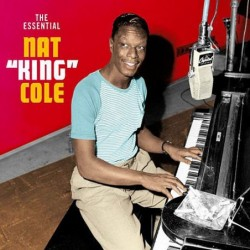 Essential Nat King Cole [3CD]