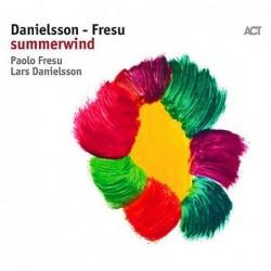 Summerwind [Vinyl 1LP]