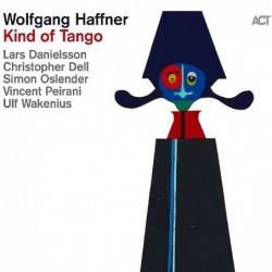 Kind Of Tango [Vinyl 1LP]