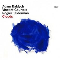 Clouds [Vinyl 1LP]