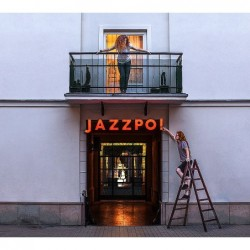 JAZZPO! [Vinyl 1LP]