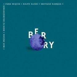 Berry [Vinyl 1LP]