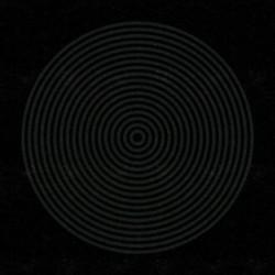 God's Body [Vinyl 1LP]