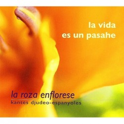 La Vida es un Pasahe....