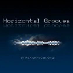 Horizontal Grooves