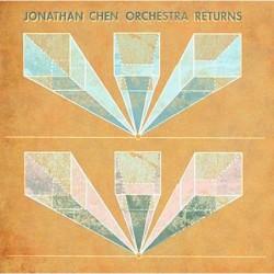 Orchestra Returns