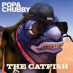 The Catfish