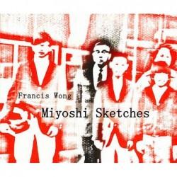 Miyoshi Sketches