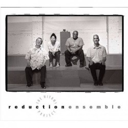 Reduction Ensemble