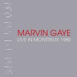 Live At Montreux 1980...