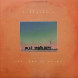 Con Todo El Mundo [Vinyl...
