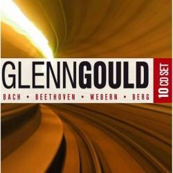 Glenn Gould Portrait [10CD]