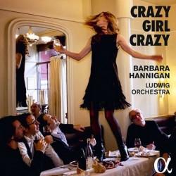 Crazy Girl Crazy - Arias &...