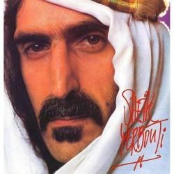 Sheik Yerbouti [Vinyl 2LP]