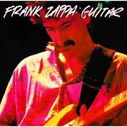 Guitar [2CD]