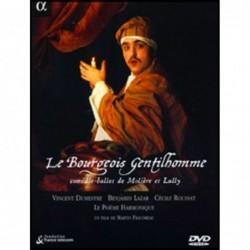 Jean-Baptiste Lully: Le...