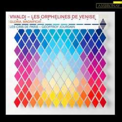 Antonio Vivaldi: Les...