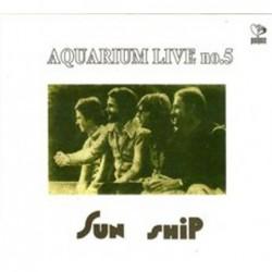 Aquarium Live no. 5
