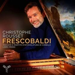 Girolamo Frescobaldi:...