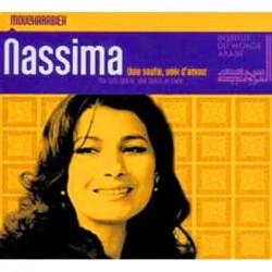 Nassima - The Sufi Spirit,...