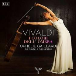 Antonio Vivaldi: I Colori...