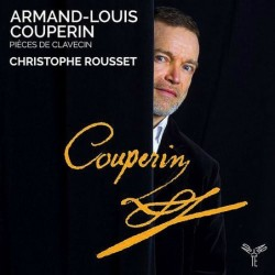 Armand-Louis Couperin:...