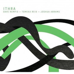Ithra