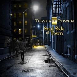 Soul Side of Town [Vinyl...