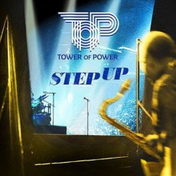 Step Up [Vinyl 2LP]