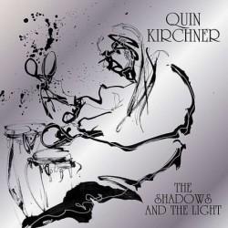 The Shadows & The Light [2CD]