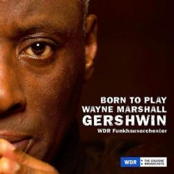 Born to play, Gershwin