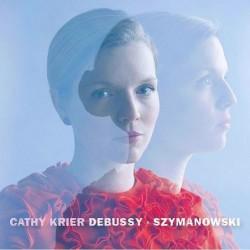 Debussy. Szymanowski [Vinyl...