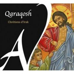 Qaraqosh - Chrétiens d'Irak