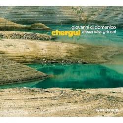 Chergui [2CD]